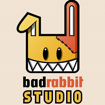 Bad Rabbit Sponsor