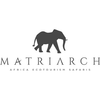 Matriach Sponsor