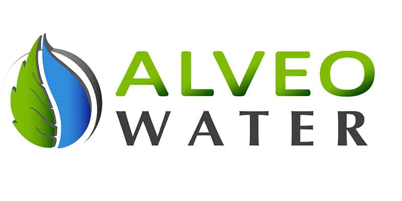 Alveo Water Sponsor copy